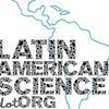 LatinAmericanScience