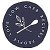 Low Carb Maven