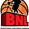 Basketball National League South Africa
