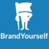 BrandYourself | Online Reputation Management