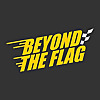 Beyond the Flag - Formula One