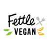 Fettle Vegan - Blog