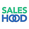 SalesHood | Sales Enablement Blog