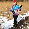 Taking the Long Way 千亿体育官网   Wendy's Running Blog   Elite Running Blog