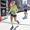 Run Steff Run   Steffany Rubel