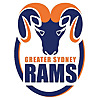 Western Sydney Rams