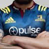 Highlanders Super Rugby » News