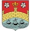 Cambridge RUFC (Rugby Football Club)