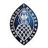 Darlington Mowden Park R.F.C.