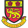 Buccaneers Rugby Club Athlone
