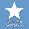 Garryowen Rugby