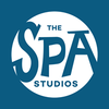 The SPA Studios Blog