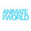 Animate the World