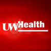 Growing Up Healthy | UW Health Blogs