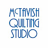 McTavish Quilting Studio