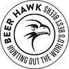 Beer Hawk | Beer Zone