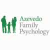 Azevedo Family Psychology Blog by Dr. Azeved
