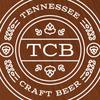 Tennessee Craft Beer Magazine