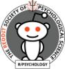 Psychology - Reddit