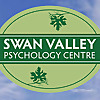 Swan Valley Psychology Centre - Blog