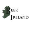 Beer Ireland