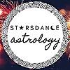 Starsdance Astrology by Teri Parsley