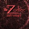 The Zodiac – Astrology