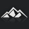 Simply Hike Blog