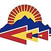 The Colorado Hiker