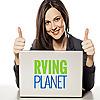 RVingPlanet Blog