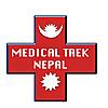 Nepal Volunteer Medical Trek – Kathmandu – Nepal Trekking