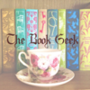 The Book Geek