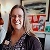 Portobello Book Blog by Joanne
