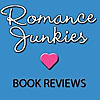 Romance Junkies by Marie Harte