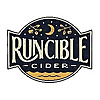Runcible Cider