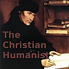 The Christian Humanist Blog