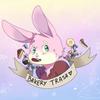 May the Bakery Bunny