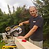 Carpenter Essex   Conversions Brentwood