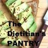 The Dietitian's Pantry