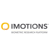 iMotions: Advanced Human Behavior Research Software, Simplified