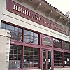 Highland Woodworking Blog
