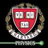Physics - Harvard University