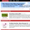 WeGlutenFree.com - The Gluten Free Blog Aggregator