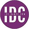 Ice-dance
