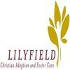 Lilyfield Christian Adoption and Foster Care