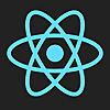 React | A JavaScript library for building user interfaces