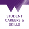 The Careers Blog - Warwick University