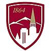 Pioneer Career Blog - University of Denver