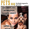 Pets Magazine | The lifestyle magazine for pet owners | The digital lifestyle magazine for pet lover