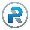 Platinum Resumes | The Resume Guy Blog